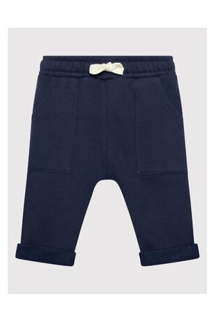 United Colors of Benetton Chlapci Tepláky - Teplákové kalhoty