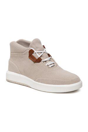 Timberland Kotníková obuv