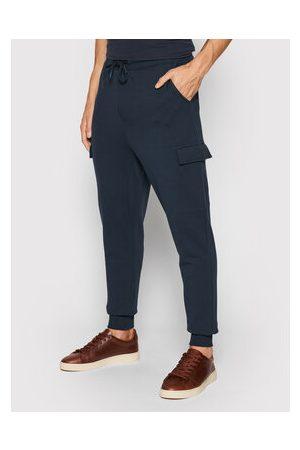 JOOP! JEANS Teplákové kalhoty