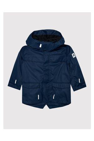 Reima Chlapci Bundy - Zimní bunda