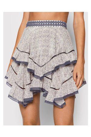 IXIAH Mini sukně
