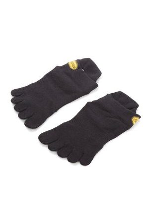 Vibram Nízké ponožky Unisex