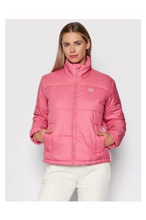 adidas Ženy Péřové bundy - Vatovaná bunda