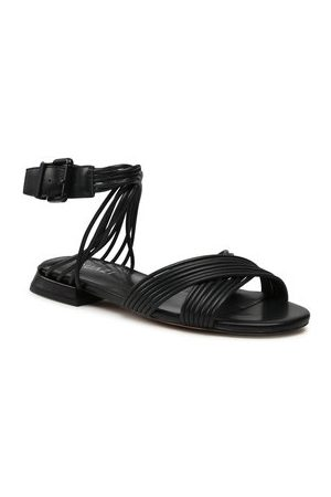 QUAZI Sandály
