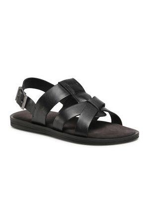 QUAZI Muži Sandály - Sandály