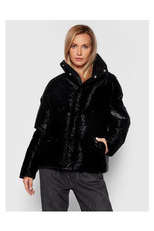 Rains Ženy Péřové bundy - Vatovaná bunda