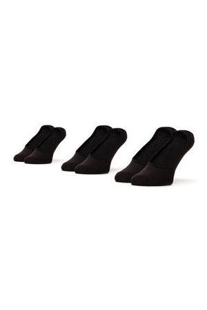 Lee Cooper Sada 3 párů pánských ponožek