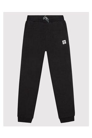 Timberland Teplákové kalhoty
