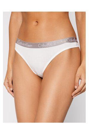 Calvin Klein Underwear Kalhotky string