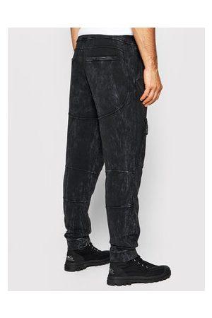 Aeronautica Militare Muži Tepláky - Teplákové kalhoty