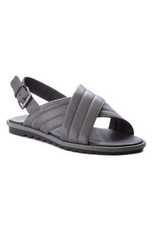 Wojas Sandály