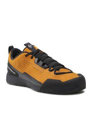 Black Diamond Trekingová obuv
