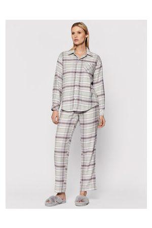 Lauren Ralph Lauren Pyžamo