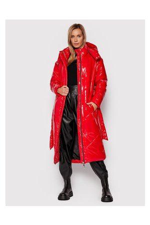 Rage Age Ženy Péřové bundy - Vatovaná bunda