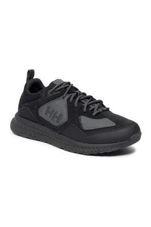 Helly Hansen Muži Polobotky - Trekingová obuv