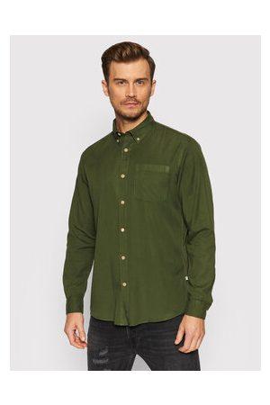 Selected Homme Košile