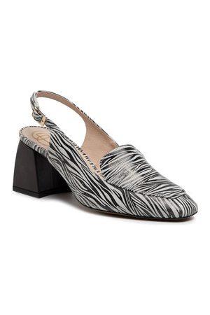 BALDOWSKI Ženy Sandály - Sandály