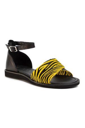 Nessi Ženy Sandály - Sandály