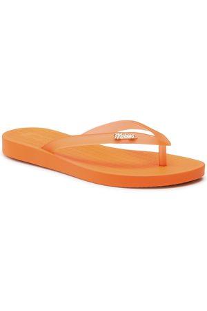 Melissa Sun Flip Flop 33493