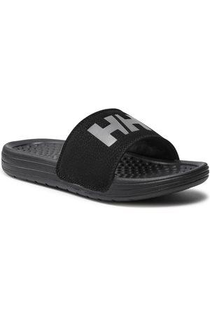 Helly Hansen W H/H Slide 11715