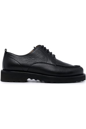 Bally Kristoff derby shoes
