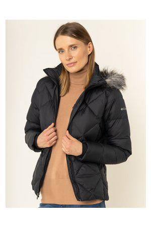 Columbia Ženy Péřové bundy - Vatovaná bunda