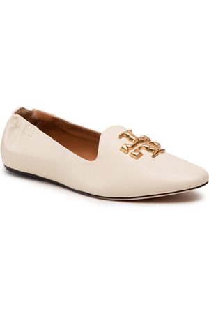 TORY BURCH Eleanor Loafer 84922