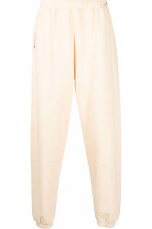 Aries Premium Temple track trousers