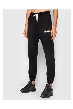 Ellesse Teplákové kalhoty