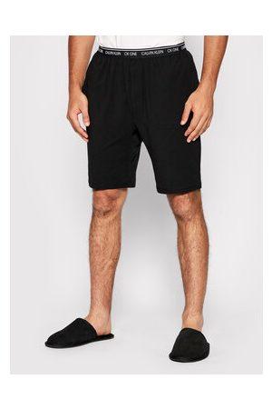 Calvin Klein Pyžamové šortky