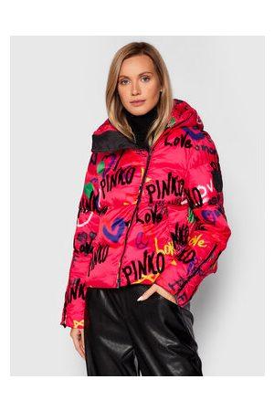 Pinko Vatovaná bunda
