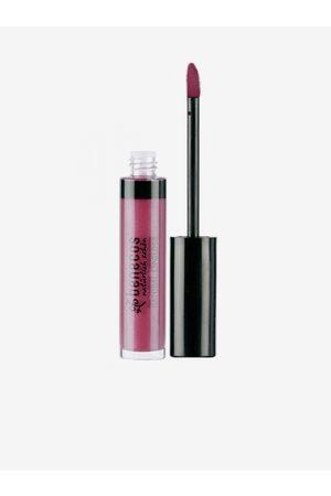 Benecos Lesk na rty - pink blossom BIO