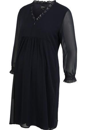 Attesa Košilové šaty
