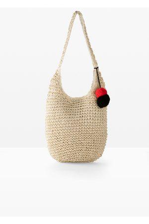 bonprix Plážová kabelka
