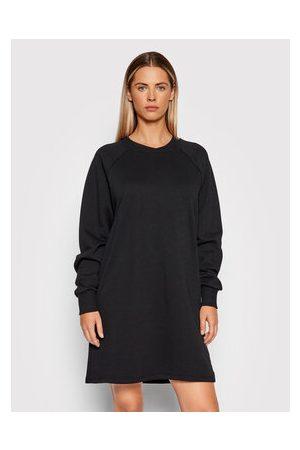 Noisy May Ženy Pletené - Úpletové šaty