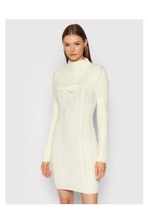 TWINSET Souprava svetr a šaty