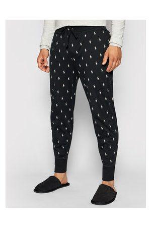 Polo Ralph Lauren Teplákové kalhoty