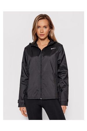 Nike Běžecká bunda
