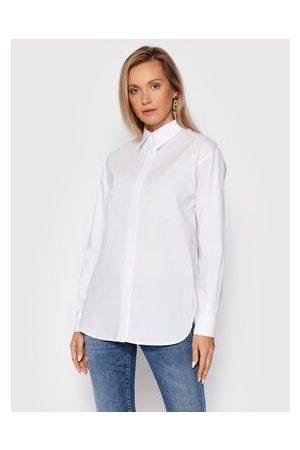 pinko Košile