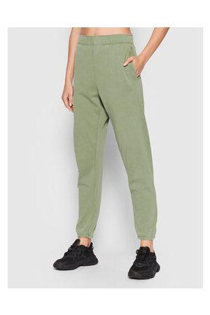 DKNY SPORT Teplákové kalhoty