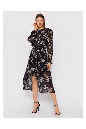 IRO Letní šaty