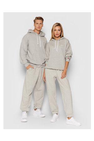 Levi's® Teplákové kalhoty