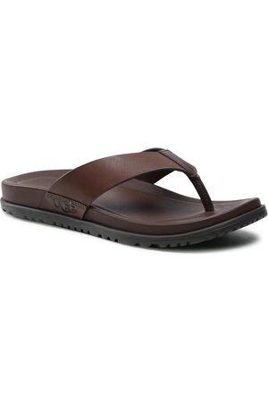 UGG M Wainscott Flip Flop 1117475