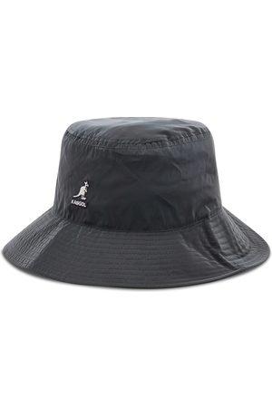 Kangol Bucket Iridescent Jungle Hat K5298