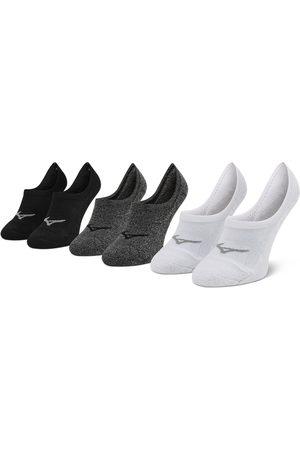 Mizuno Super Short Socks 3P J2GX005577