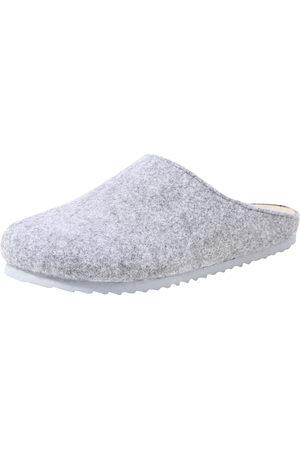 ABOUT YOU Pantofle 'Anouk
