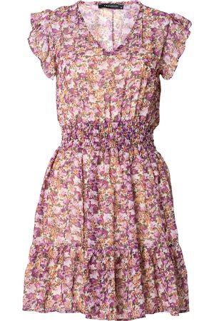 Trendyol Letní šaty