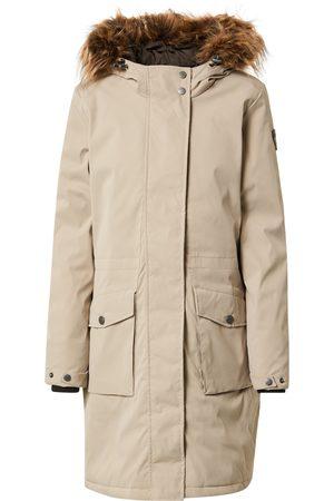 G.I.G.A. DX by killtec Outdoorový kabát