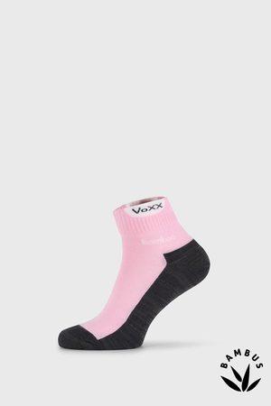 VOXX Bambusové ponožky Brooke