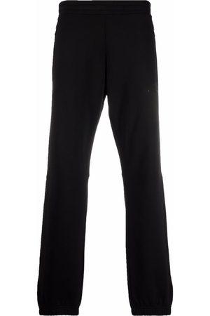 Moncler Logo-print sweatpants